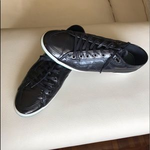 ZARA Men's Fashion Sneakers Size 11. Vietnam